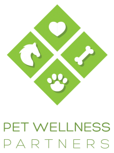 Pet Wellness Partners